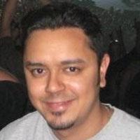 Anshuman Taneja, Director of Product Management at Walgreens