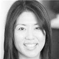 Kelly Goto, Founder, Gotomedia