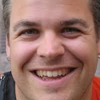 Lowell Goss, Global Head of UX & Design at Telenav