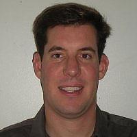 pic_news_steph_multichannel_customer_loyalty-Brian-Border-headshot