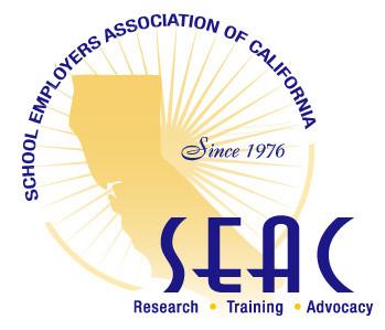 SEAClogo