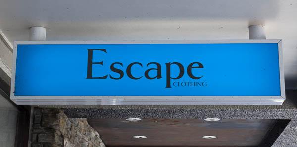 escape600-001733