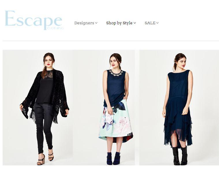 escape6002