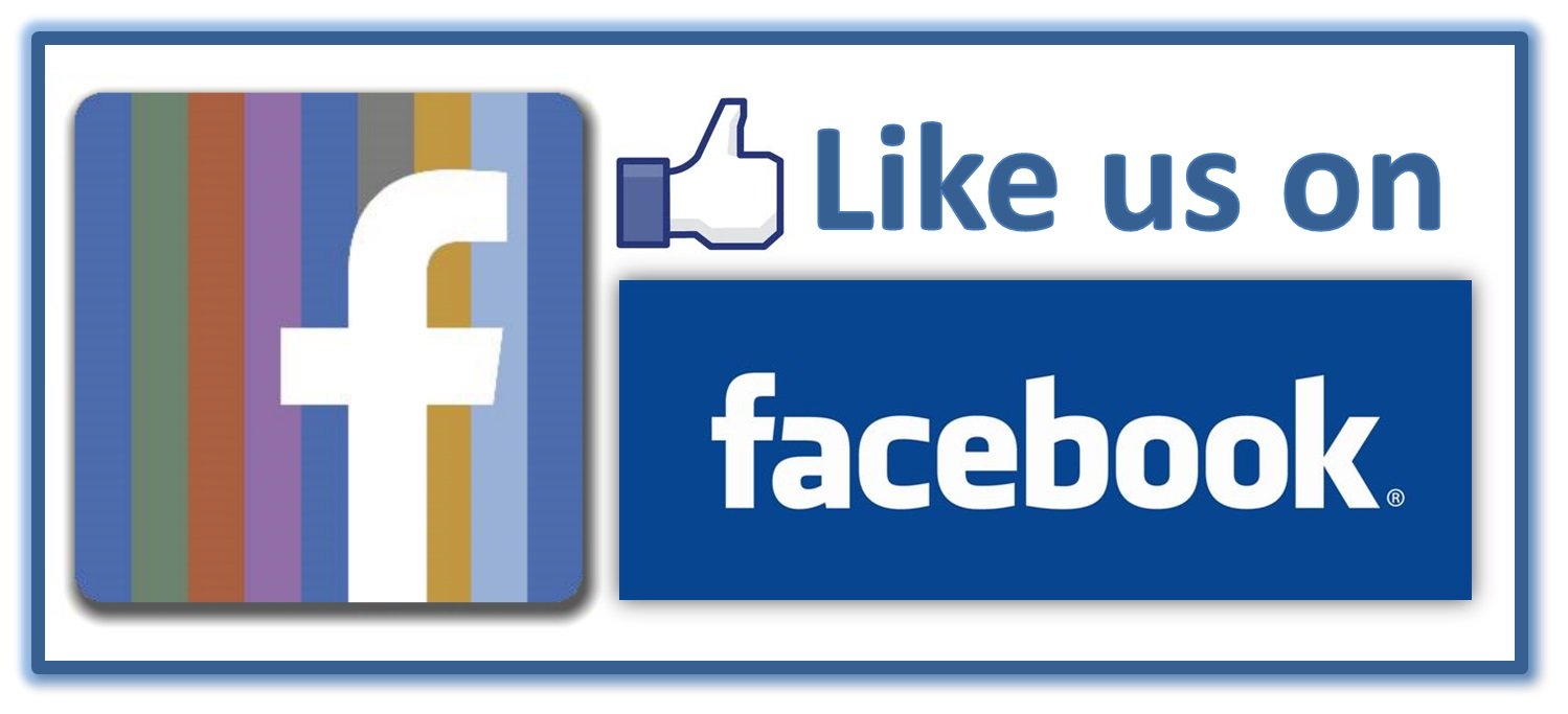 Like-us-on-Facebook_Escape