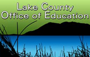 LakeCOE.jpg