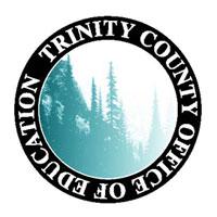 TrinityCOElogo.jpg