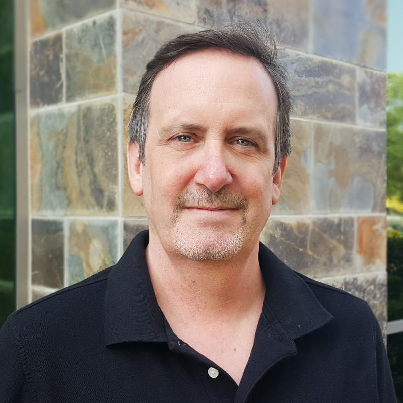 Randy Ballard, Release Manager