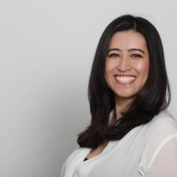 Trish Khoo,Engineering Manager, Google