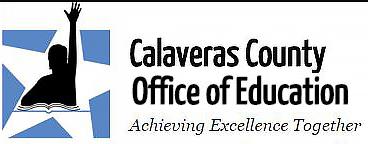 Calaveras COE