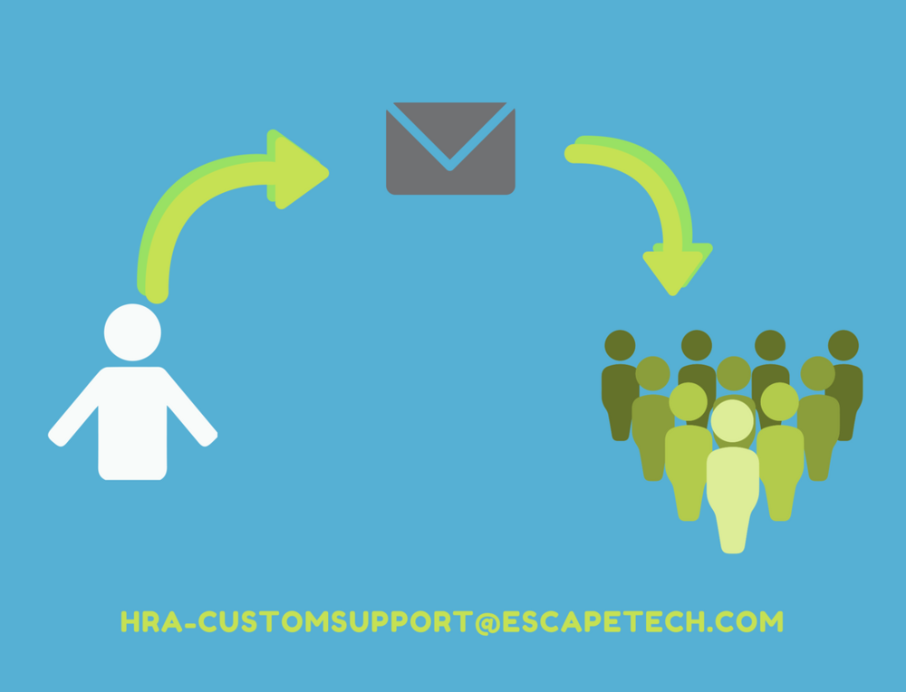 HRA-CUSTOM EMAIL Cropped.png