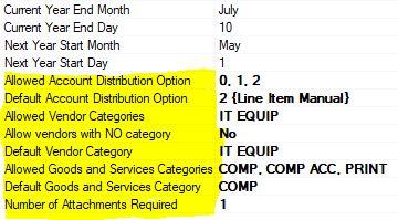 DepartmentNewFields4Categories.JPG