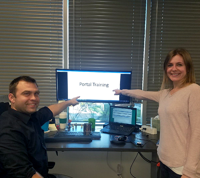 Portal training.jpg