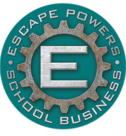 EscapePowerGear CIRCLE 250.png