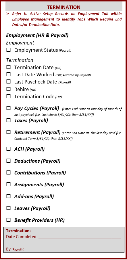 Termination_Checklist.PNG