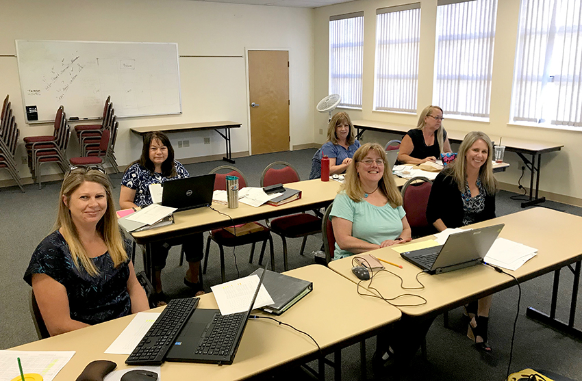 MCOE and Round Valley Payroll Working Session850px.jpg