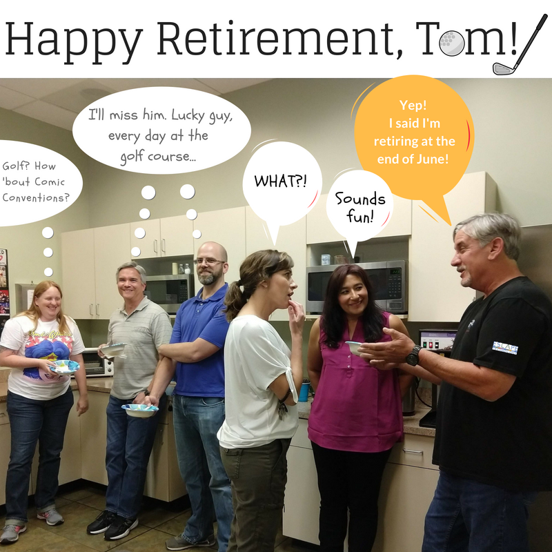 Tom Retirement.png