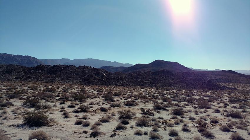 lonely-desert-road.jpg