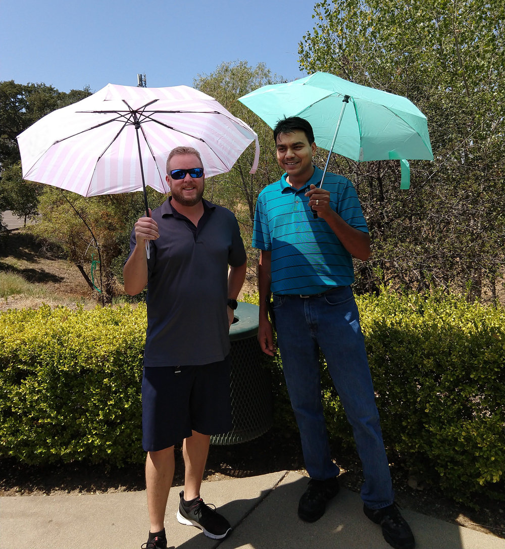 disaster-recovery-umbrellas2.jpg