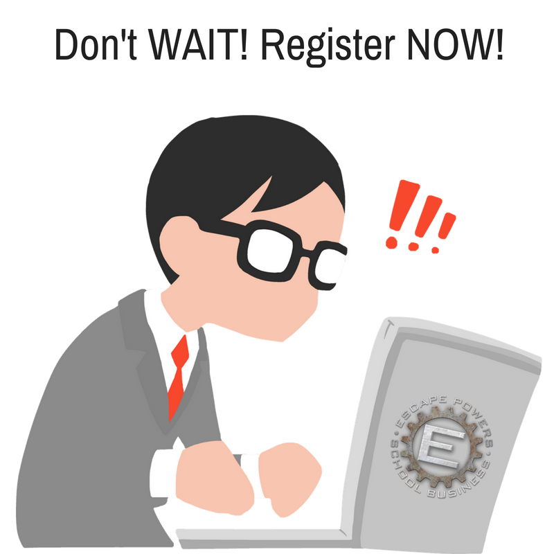 Don't Wait! Register NOW!.png
