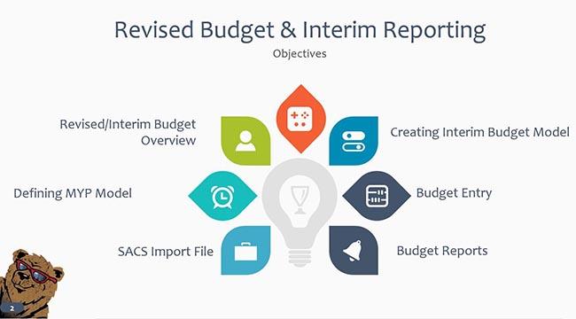 interim-budget-webinar.JPG