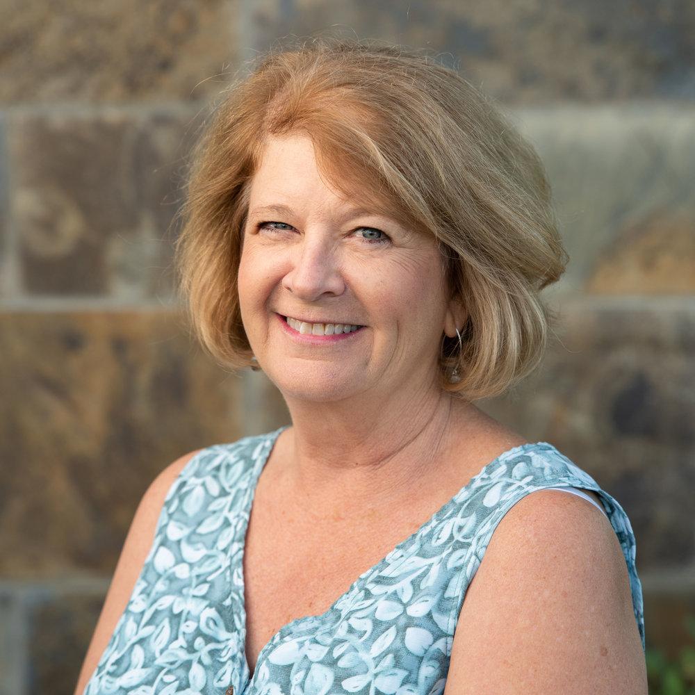 Carole Williams, Director, Customer Care