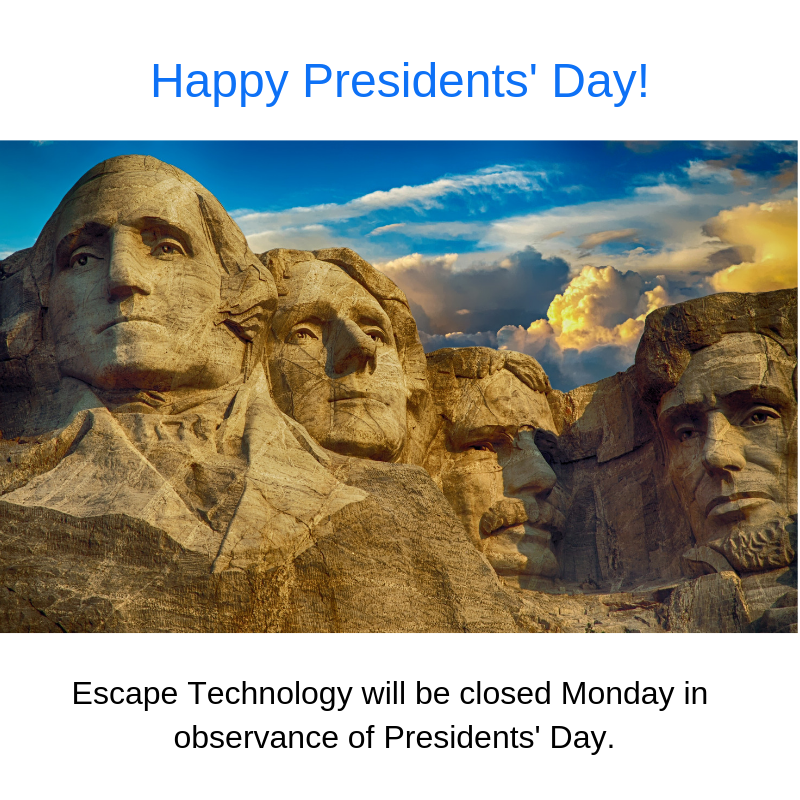 Happy Presidents Day.png