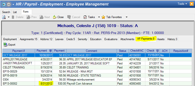 EmployeeAPpaymentTab.PNG