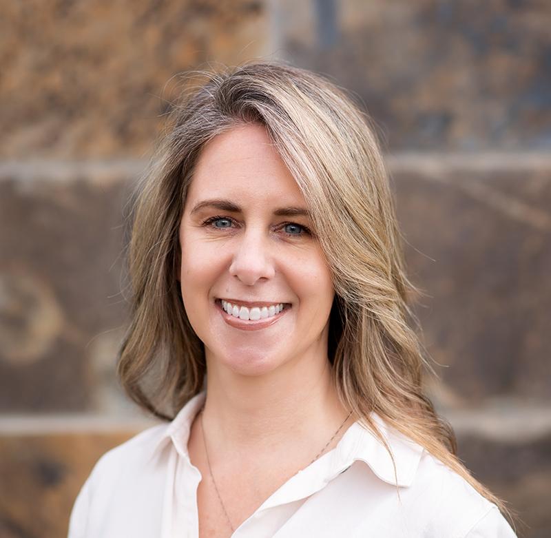 Jennifer Escamilla, Escape Product Manager