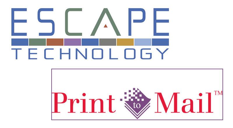 Escape-PTM-Logos.jpg