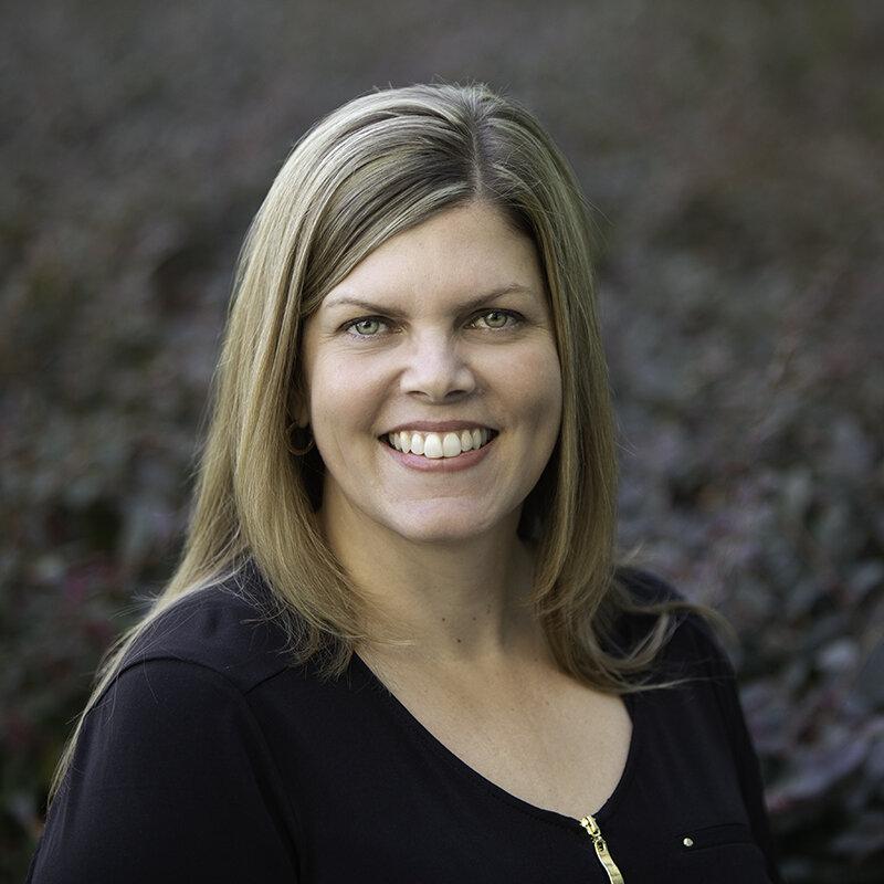 Stephanie Fury, HRA/Custom, Release/Testing Mgr