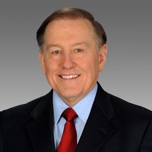 David Hultsman