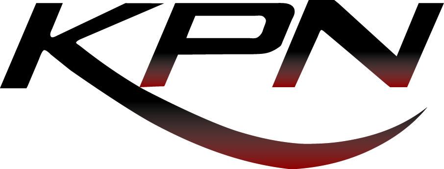 KPN_Logo (1).jpg