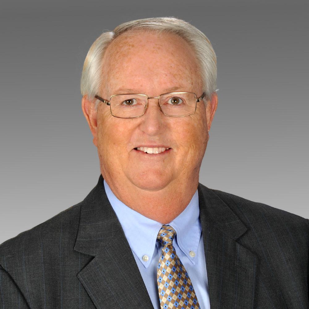 Cliff Boyd