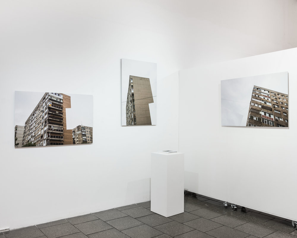 Anghel_Diana_exhibition.jpg