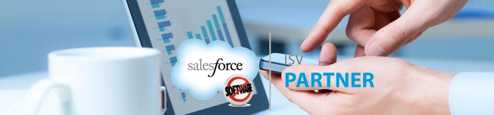 Salesforce-Slider-Crop-Final.jpg