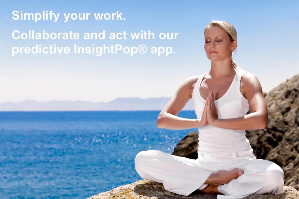 YogaBeachSimplifyYourWork3.jpg