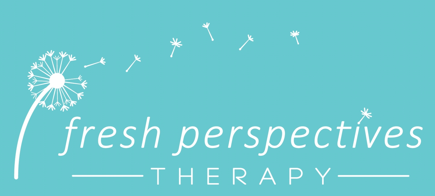 Fresh Perspectives Therapy
