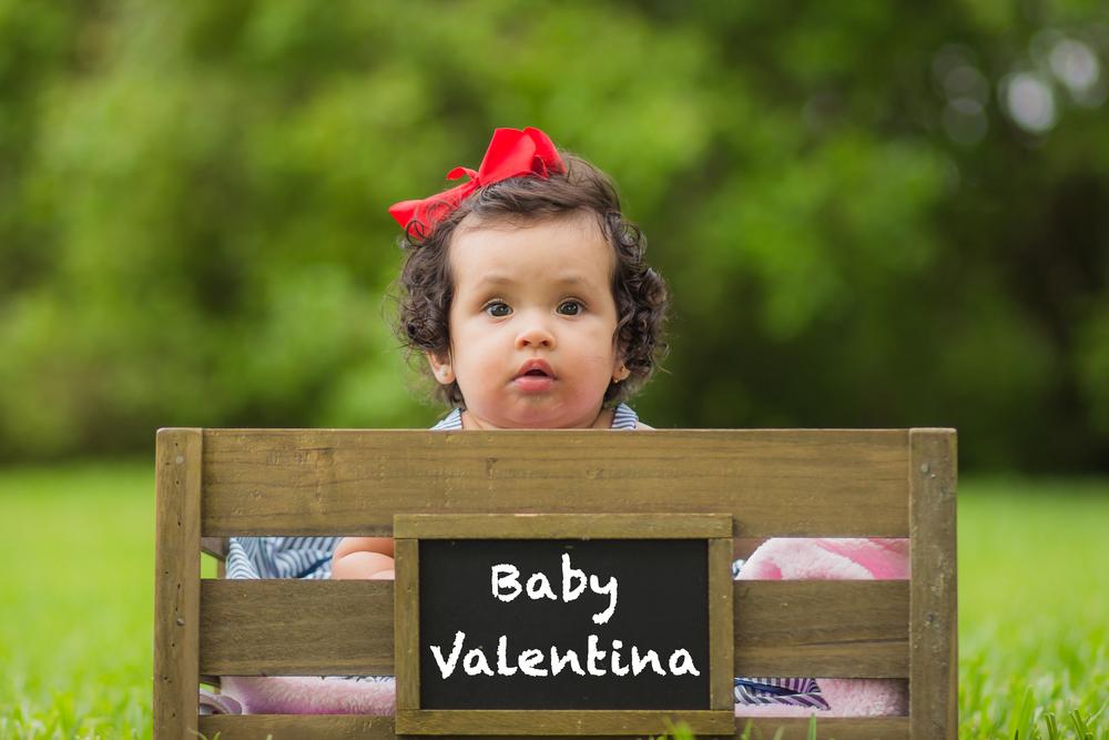 Basket baby Valentina.jpg