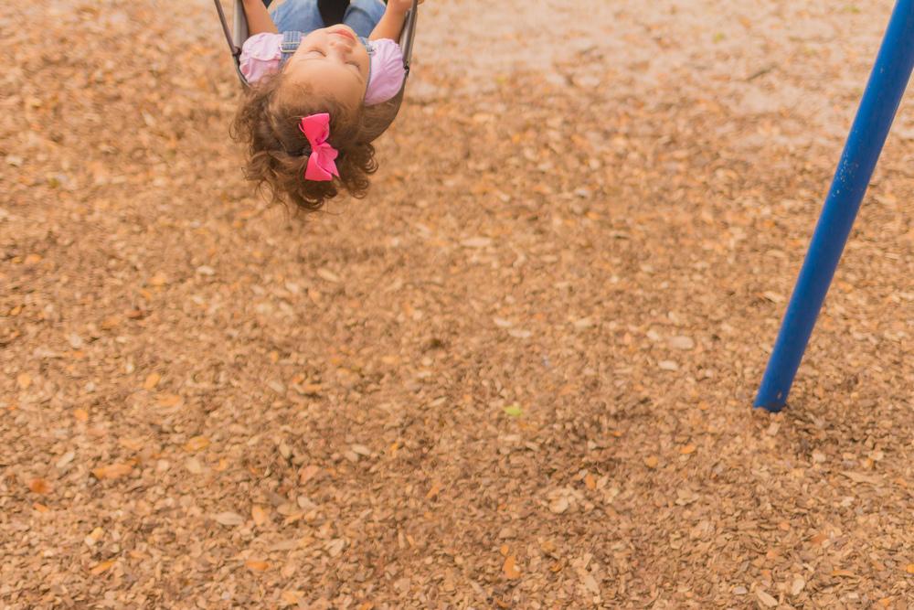 Joan & Bella Park-5.jpg