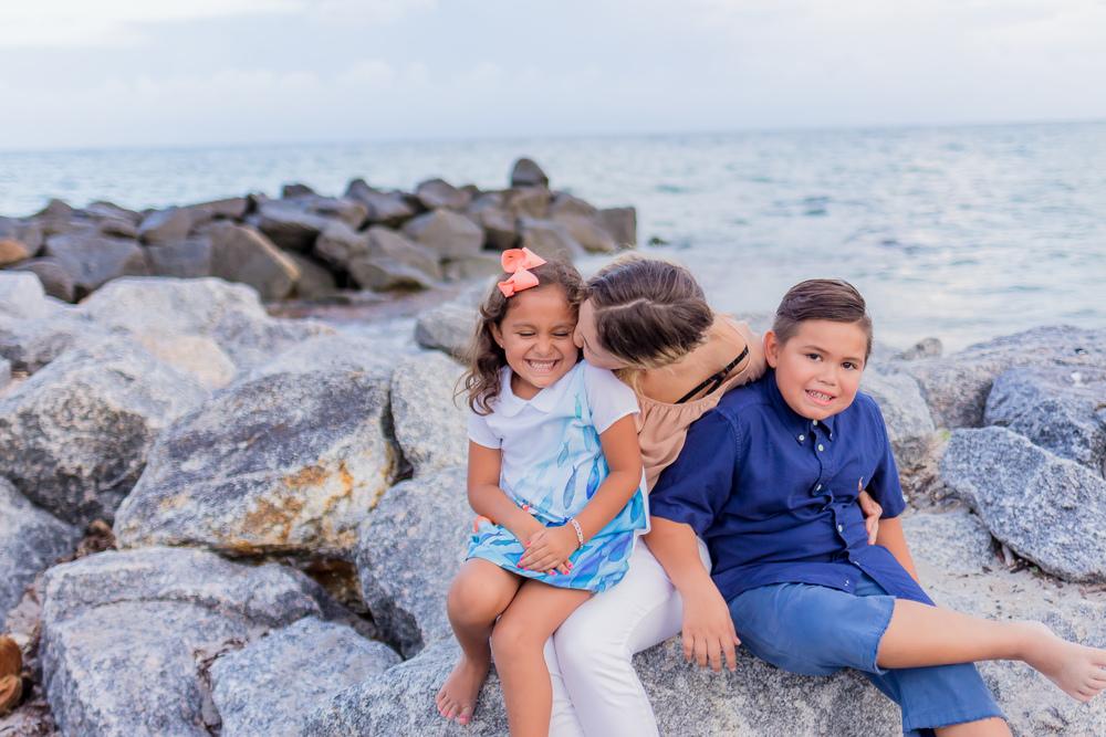 Eduarda & Kids -0034.jpg
