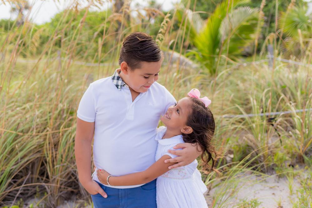 Eduarda & Kids -0003.jpg