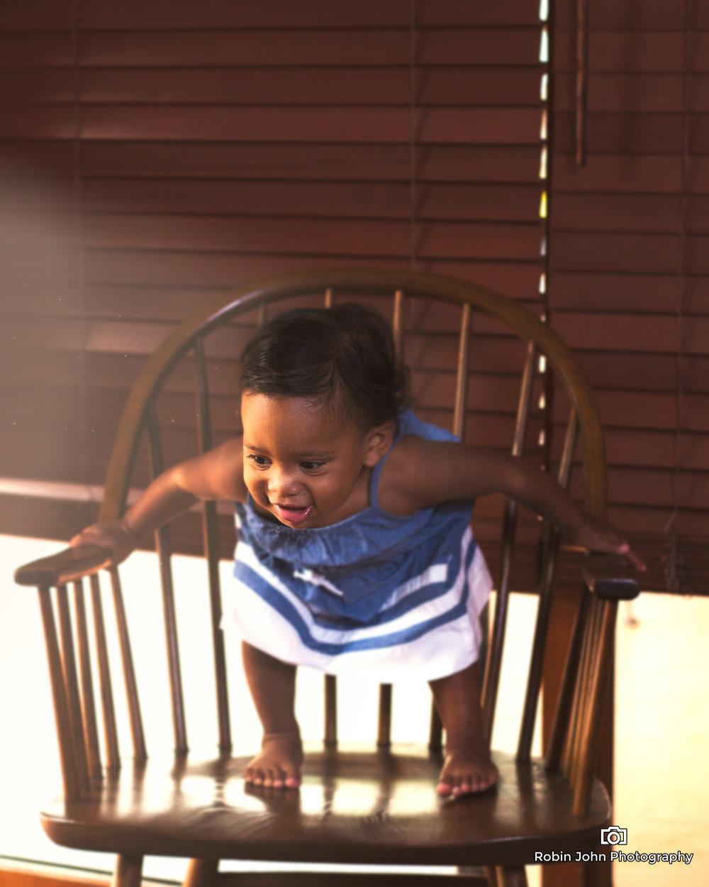 Jazzy Chair1.jpg