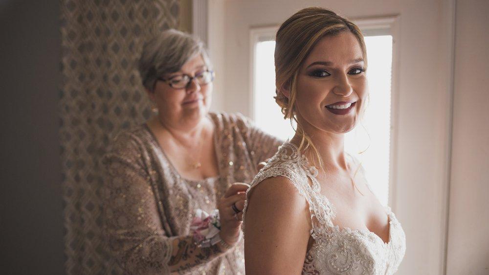 Ian and Jessica Wedding. Miami wedding photographer. Robin John Photography