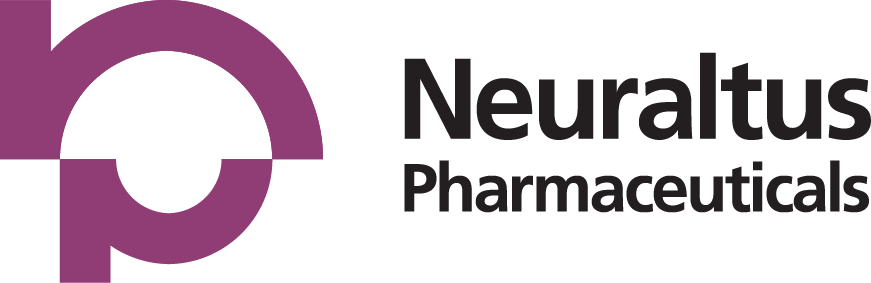 Neuraltus Pharmaceuticals, Inc.