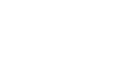 Purr Clothing