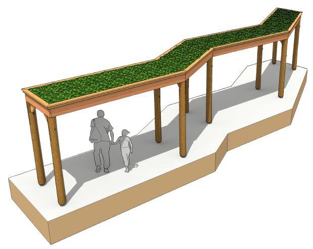 walkway render.JPG