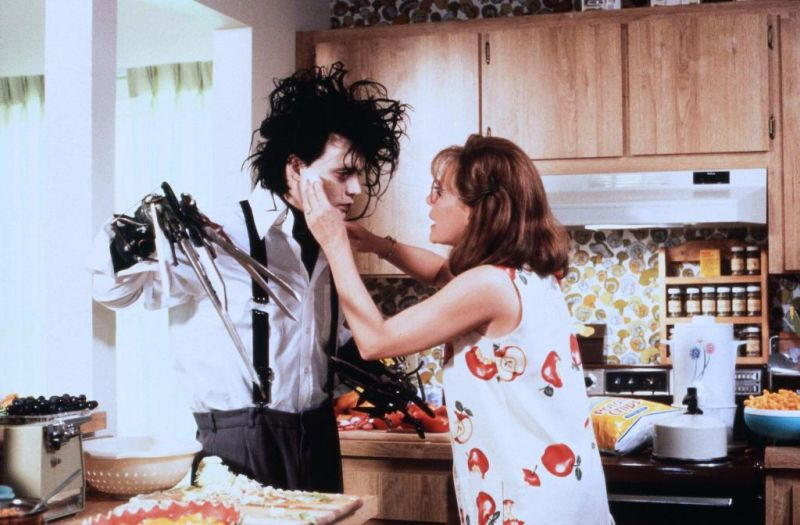 Edward-Scissorhands-.jpg
