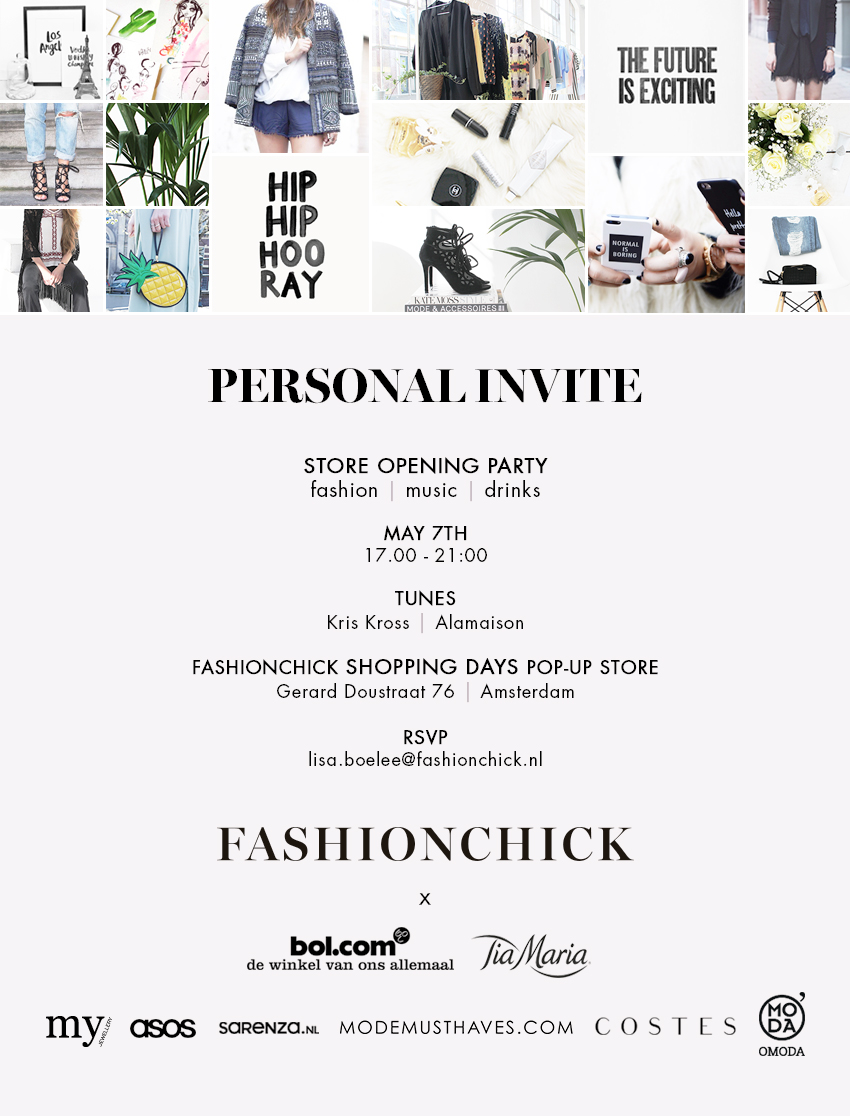 invite-launch-fashionchick-popup-shop.jpg