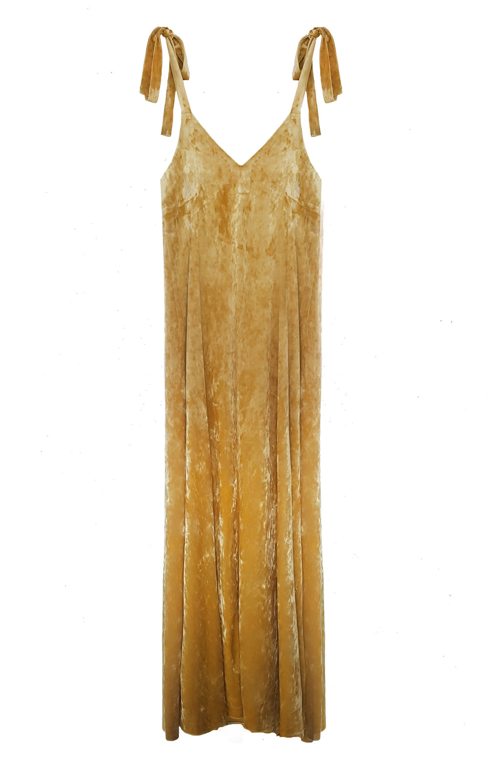 velvet-dress-yellow-front.jpg