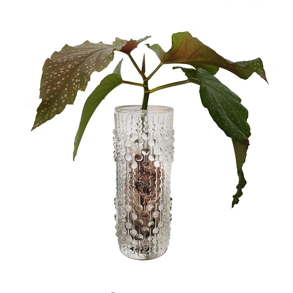 vase1-rocknruche.jpg